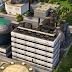 Cities XL, un MMOG orienté simulation urbaine et économique