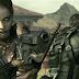 Resident Evil 5 : la cérémonie