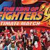 The King of Fighters au cinéma : Mai Shiranui sera jouée par...