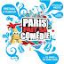 Paris fait sa comédie 3