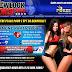 Newlook Poker Tour : en route pour l'EPT de Deauville