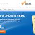 Avec Lifestream Backup, sauvegardez votre vie numérique