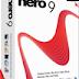 Nero 9 Essentials gratuit !