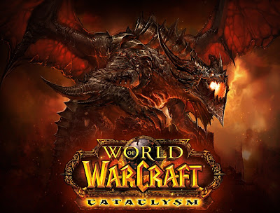 Cataclysm  (Synthese) World-of-warcraft-cataclysm