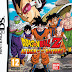 Dragon Ball Z : Attack of the Saiyans sur DS