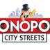 Monopoly City Streets : le plus grand tournoi live de Monopoly au monde