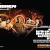 Orange RockCorps : concert et bénévolat festif