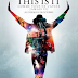 Avant-première Michael Jackson's This is it au Grand Rex