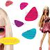Soirée Do The Barbie : Ken et Barbie, c'est vous !