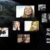 Bing solidaire : cherchez, achetez, donnez
