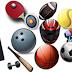 Casting jeu TV : quizz et sport