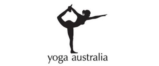 Yoga Australie