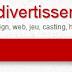 J3M.fr devient Actu-Loisirs.com !