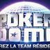 Poker Dome sur EurosportPoker : défiez les champions à la télé
