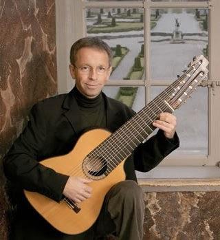 världens bästa gitarrist