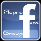 Ploprof Fans Group