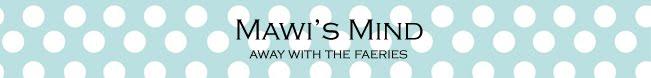 Mawi's Mind