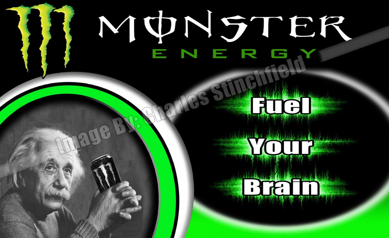 Energy Drinks: Advertising
