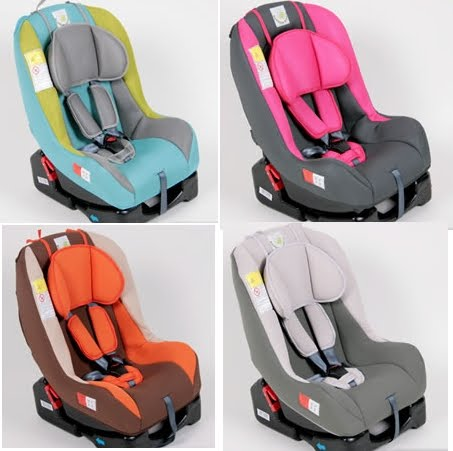 baby discount dour si ge auto groupe 0 1 jusqu 39 18 kgs. Black Bedroom Furniture Sets. Home Design Ideas