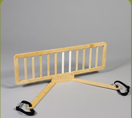 baby discount dour barri re de lit retirable. Black Bedroom Furniture Sets. Home Design Ideas