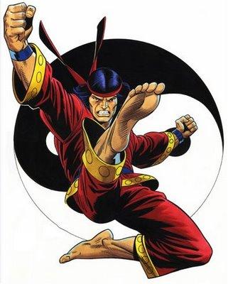 Shang+Chi,+Master+of+Kung+Fu.jpg