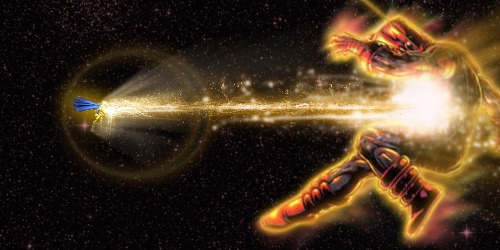 Sentry Vs Doomsday Spacebattles Forums