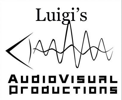 Luigi's Electronics