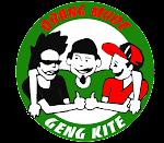 Logo OMGK