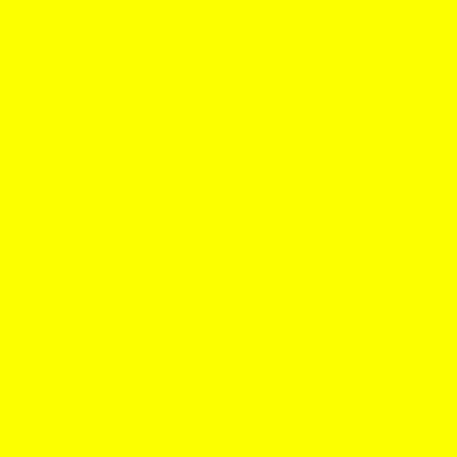 Colour Theory Amp Applications Yellow Presentaion