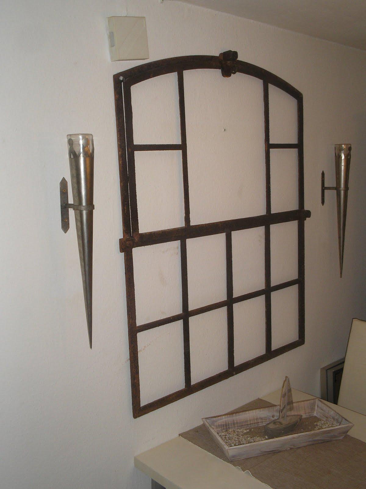 ein traum von shabby chic. Black Bedroom Furniture Sets. Home Design Ideas
