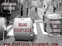 Disfixia