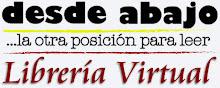 Desde abajo, comunicacion alternativa de colombia