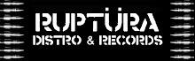Ruptüra anti-musica