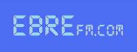 Ebre FM