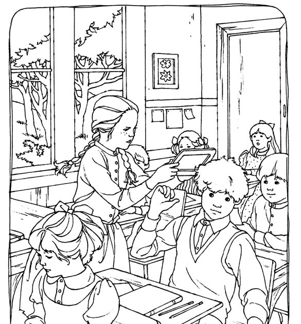 coloring pages colonial america - photo#27