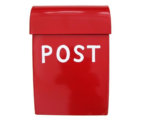 Hvis du vil sende meg en mail,kan du det her