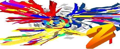 Duelo de Artistas 2 - Chapicuy - Termas de Guaviyú - Paysandú -Uruguay