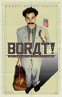 borat001 Assistir Filme Borat   Dublado Online