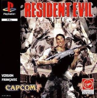http://3.bp.blogspot.com/_39rPBzwDTK4/SCQdDCYY8aI/AAAAAAAACCE/gk1PwgRtSk4/s400/Resident_Evil.jpg