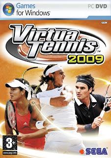 http://3.bp.blogspot.com/_39rPBzwDTK4/SkwT6N2MDXI/AAAAAAAAK3E/Ae85b_8E9Y4/s320/Virtua+Tennis+2009+PC+box.jpg