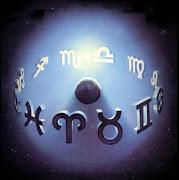 A Prece do Astrólogo
