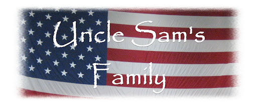 Uncle Sam's Family