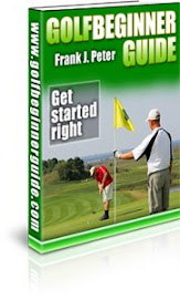 Great Gift For Beginner Golfer