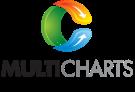 Multicharts Italia