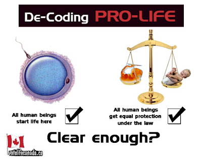 abortion should be kept as legal Unlike most editing & proofreading services, we edit for everything: grammar, spelling, punctuation, idea flow, sentence structure, & more get started now.