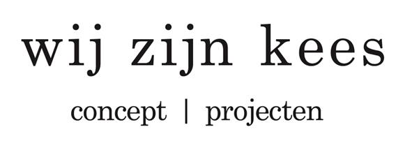 wijzijnkees | projecten