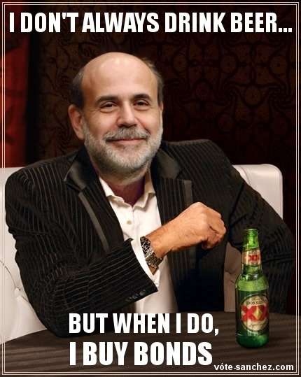 Most_Interesting_Bernanke.jpg