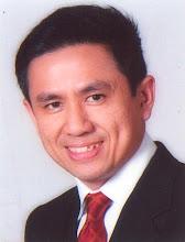 Goh Khong Shung - Director