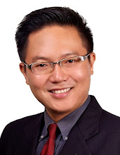 David Lee - Member