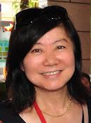 Chin Tet Nee - Secretary